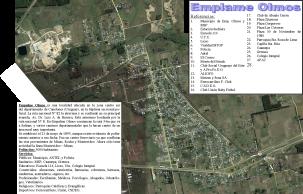 Mapa de E Olmos.jpg