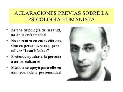 psicologia-humanista-3-728