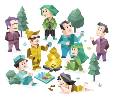 home-16personalities