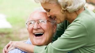 aseguran-envejecimiento-deterioro-controla-manipular_claima20130506_0138_17