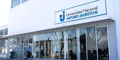 universidad-jauretche