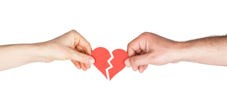 5-trucos-para-evitar-las-discusiones-de-pareja-por-whatsapp-5
