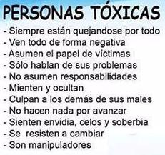 personas-toxicas-2