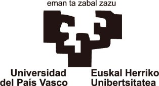 logo-universidad-del-pac3ads-vasco