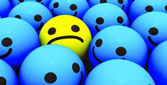 5-formas-de-evitar-la-depresion-y-poder-vivir-mejor-1