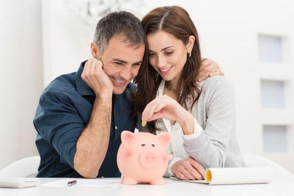 00565-administrar-dinero-pareja_l