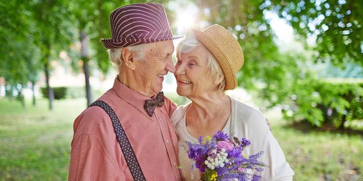 como-seguir-mantener-amor-enamorado-pareja-matrimonio-vida-secreto-1-jpg-imgw-1280-1280