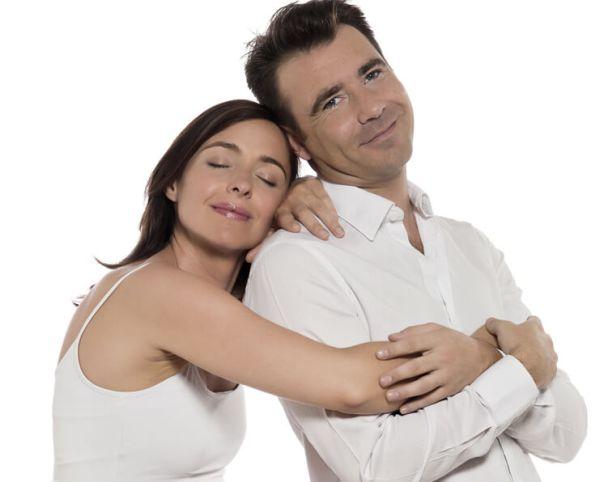 familia-20450-dos-claves-para-resolver-conflictos-de-pareja-106481940