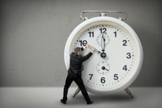 tiempo-reasonwhy-es_