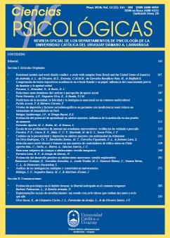 cover_issue_193_es_es