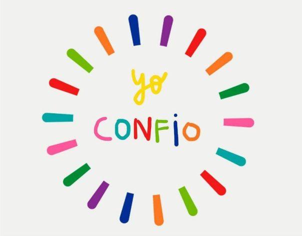 confianza_-contacto-800x625